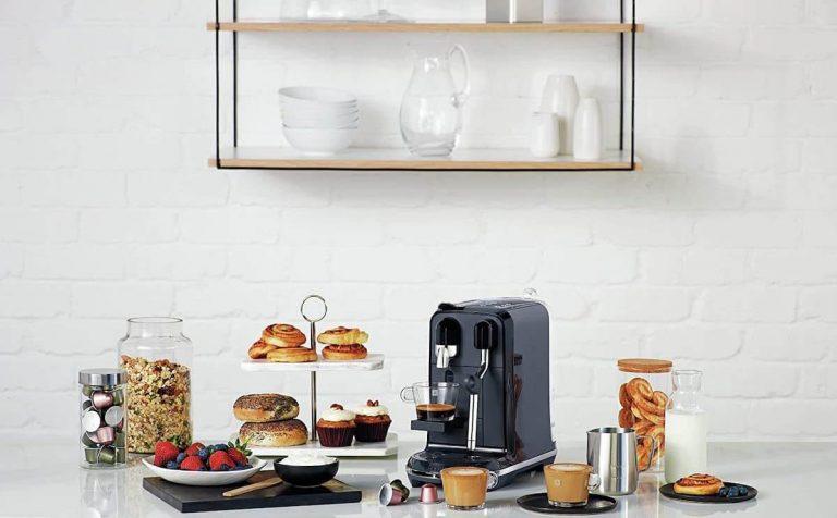 Best Coffee Machine 2020