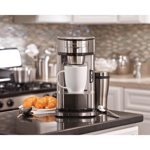 Best Coffee Makers for Your Money